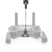 Ремешок на шею для DJI Mavic Pro  Spark, PGYTECH P-MA-115