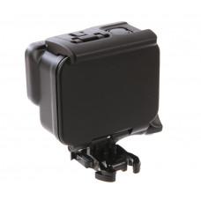 Бокс для камеры GoPro Hero 5 Черный, Redline RL282