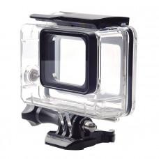 Бокс для камеры GoPro Hero 5, Redline RL428