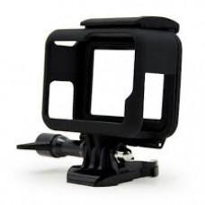 Крепление рамка для GoPro Hero 5, Redline RL429