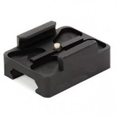 Крепление на оружие GoPro Rail Mount RL79
