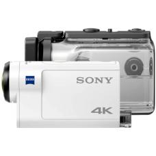 Камера Sony X-3000