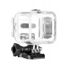Бокс для камеры GoPro Session, Redline RL329