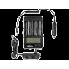 Зарядное устройство Beholder для аккумуляторов