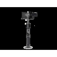 Zhiyun Crane-M Стедикам для беззеркалок/смартфонов/экш камер