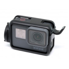 Рамка REMOVU for Gopro Hero 5 Black Frame Housing