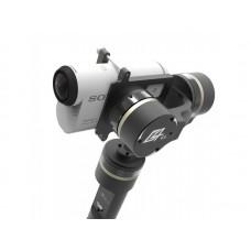 FeiyuTech  FY-G4 GS Ultra для Sony трёхосевой электронный стедикам