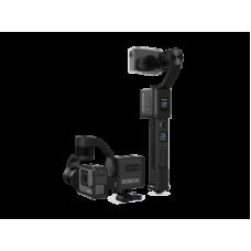 REMOVU S1 трёхосевой электронный стедикам для GoPro