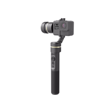 FeiyuTech G5 для экшн камер трёхосевой электронный стедикам