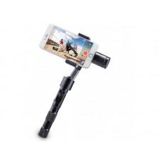 Zhiyun Smooth-C Трёхосевой стабилизатор для смартфона