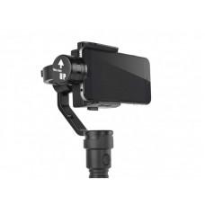 Swiftcam M3L электронный 3х осевой стедикам для смартфона