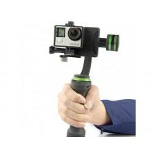 Lanparte HHG-01 электронный 3х осевой стедикам  для смартфона и GoPro
