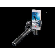 Feiyu Tech SPG Live стедикам для Смартфонов и Экшн камер
