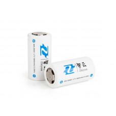 Аккумуляторы Zhiyun 26500 Li-ion 3600mAh для Zhiyun Crane v2 2017|Crane M 2шт