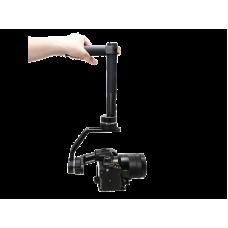Рукоять дополнительная Feiyu Tech для стедикама MG Lite