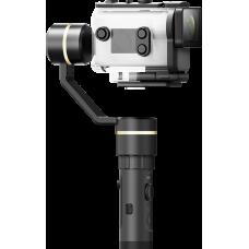FeiyuTech G5GS для Sony, электронный стабилизатор 3-осевой