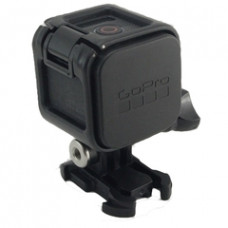 Защитная крышка на объектив камеры HERO5 Session (PC-H5S)