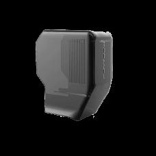 Защита подвеса для OSMO Pocket, PGYTECH P-18C-026