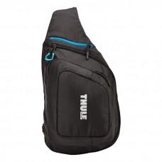 Рюкзак-слинг на плечо для экшн-камер Thule Legend (3203101)