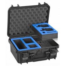 Кейс ударопрочный VG M0300 для экшн-камер (M0300-0800)