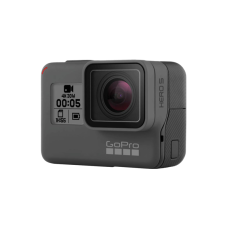 Аренда GoPro HERO 5 Black расширенный набор