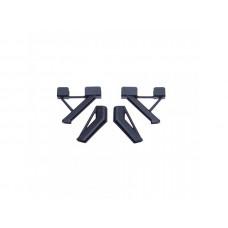 Ноги для DJI Mavic - PolarPro Landing Gear (MVC-LG)