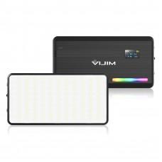 Компактный свет VIJIM VL-196 RGB