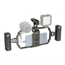 Комплект Smallrig 3155 для съёмки на смартфон