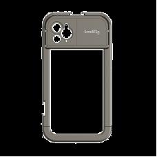 Клетка SmallRig 2773 для iPhone 11 (байонет 17мм)