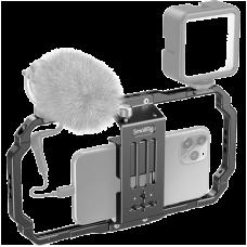Клетка SmallRig 2791 для смартфона