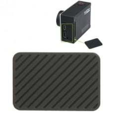 Запасная боковая крышка для GoPro HERO4 (Bacdoor1)
