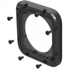 Набор для замены линз Lens Replacement Kit в HERO5 Session (AMLRK-001)