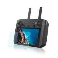 Защитное стекло для пульта DJI Mavic 2 Smart remote Redline RL817
