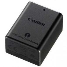 Аккумулятор  CANON BP-718 Original