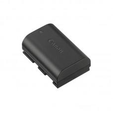 Аккумулятор CANON  LP-E6N High Quality