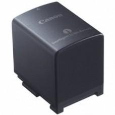 Аккумулятор CANON BP 827