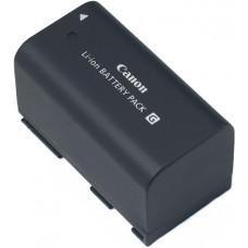 Аккумулятор CANON BP 930