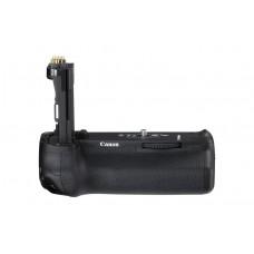 Батарейный блок CANON BG-E14 [CANON 70D/ 80D]