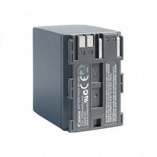 Аккумулятор CANON BP 535