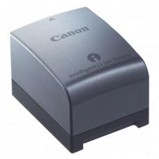 Аккумулятор CANON BP 809