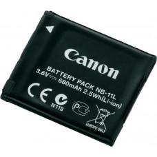 Аккумулятор CANON NB 11L