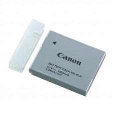 Аккумулятор CANON NB 6LH