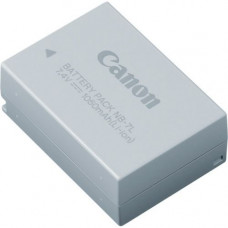 Аккумулятор CANON NB 7L