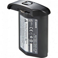 Аккумулятор Canon LP-E4