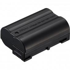 Аккумулятор NIKON EN-EL15 High Quality