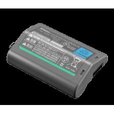 Аккумулятор NIKON EN-EL18