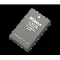 Аккумулятор NIKON EN-EL9 A