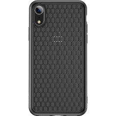 Чехол накладка Baseus BV Case(2nd generation)For iP XS 5.8inchBlack