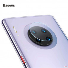 Baseus Gem lens film for Mate30/Mate30 Pro Transparent