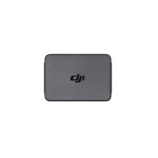 Адаптер DJI Mavic Air 2/ Air 2 S Battery to Power Bank Adaptor